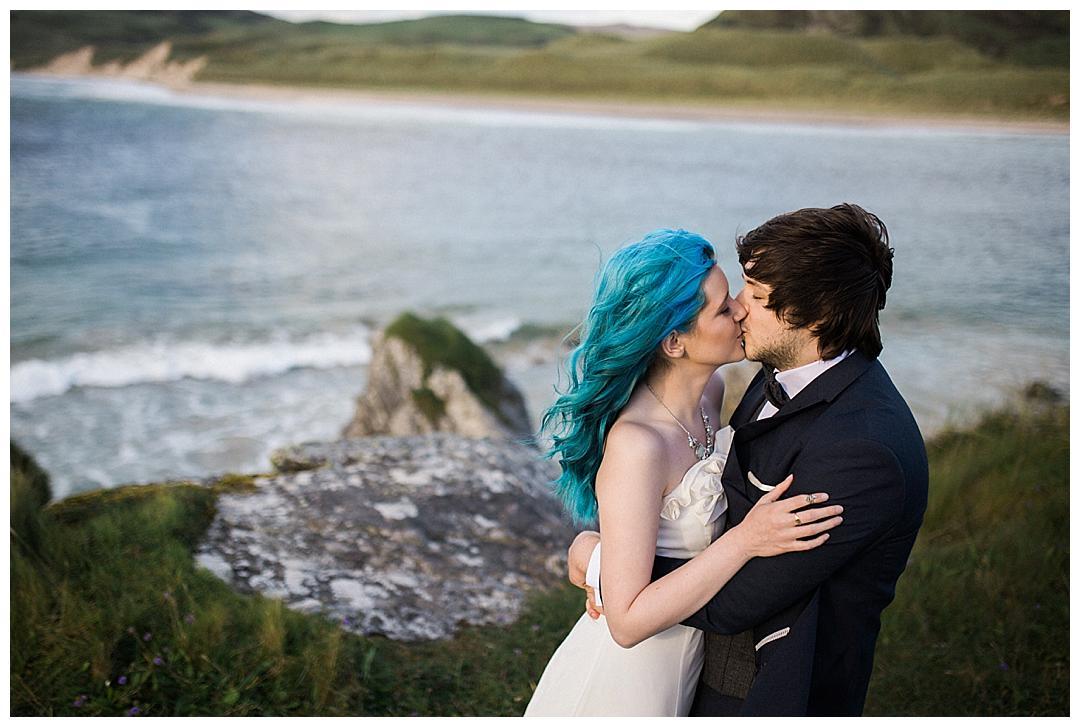 We_can _be_Heroes_alternative_wedding_photographer_Ireland_0079