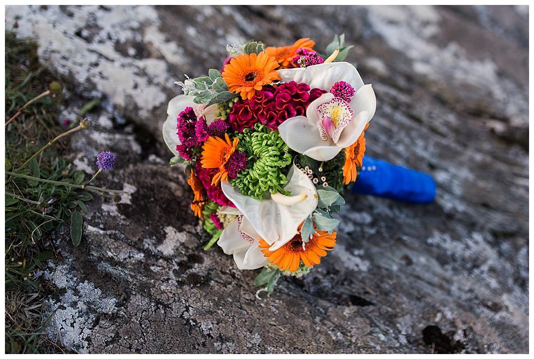 We_can _be_Heroes_alternative_wedding_photographer_Ireland_0081