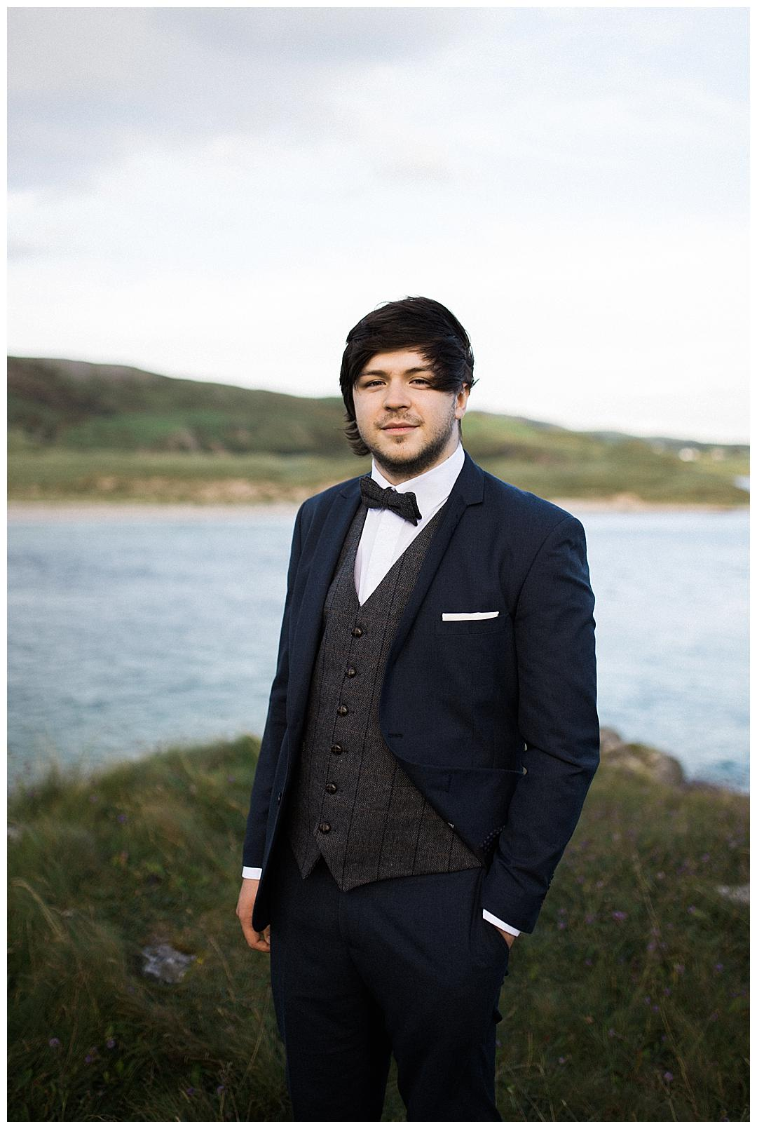 We_can _be_Heroes_alternative_wedding_photographer_Ireland_0082