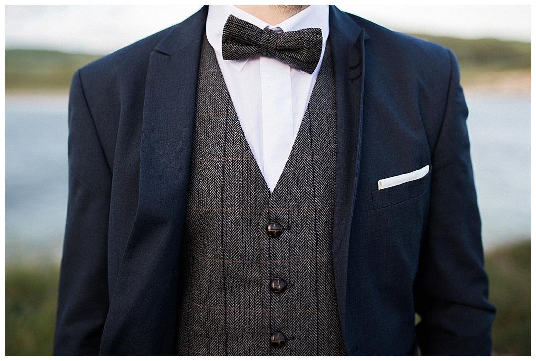 We_can _be_Heroes_alternative_wedding_photographer_Ireland_0083