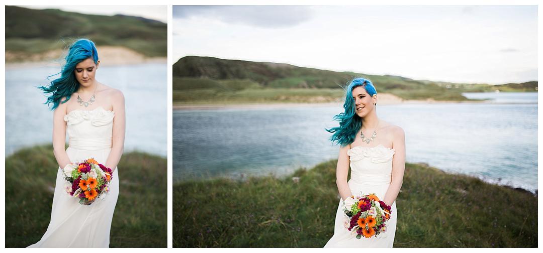 We_can _be_Heroes_alternative_wedding_photographer_Ireland_0084