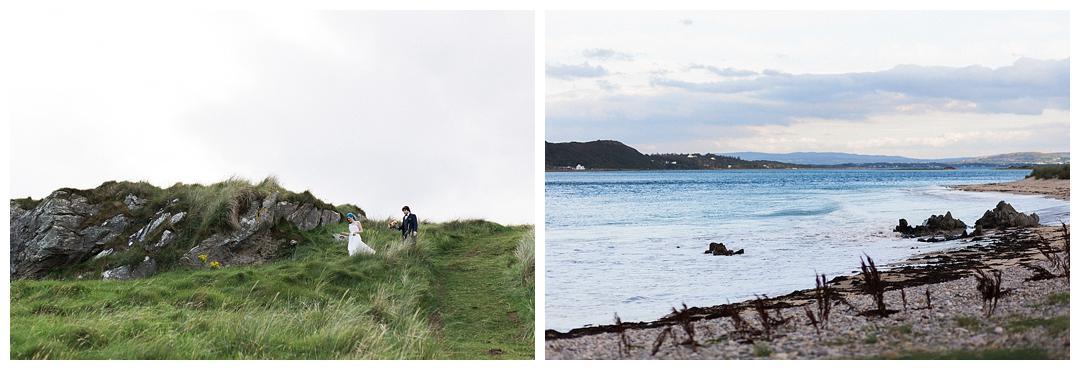We_can _be_Heroes_alternative_wedding_photographer_Ireland_0089