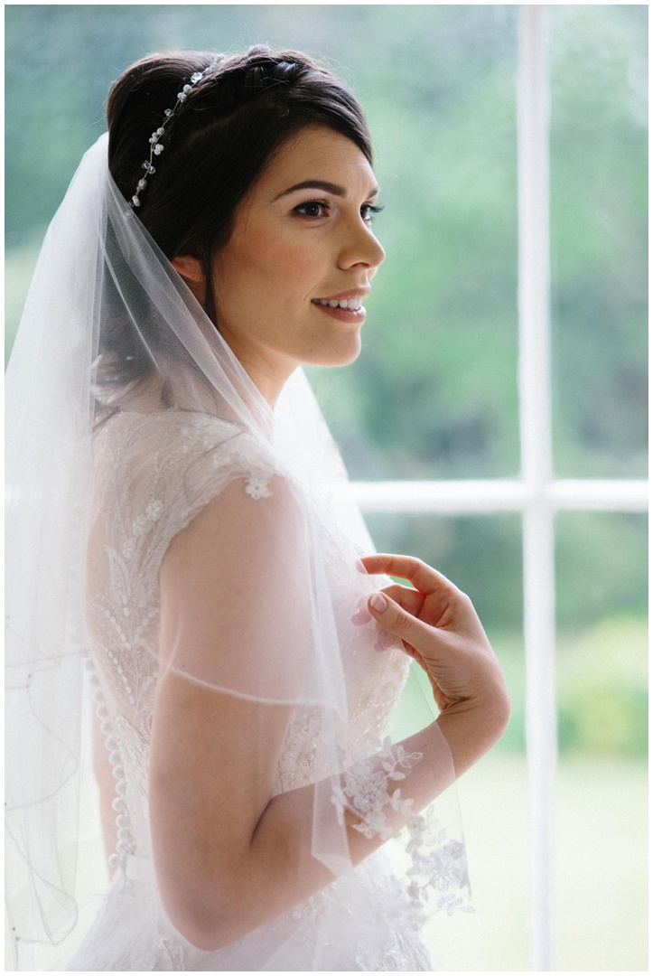 We_Can_Be_Heroes_Photography_Wedding_Dreanagh_House_Derry_0132