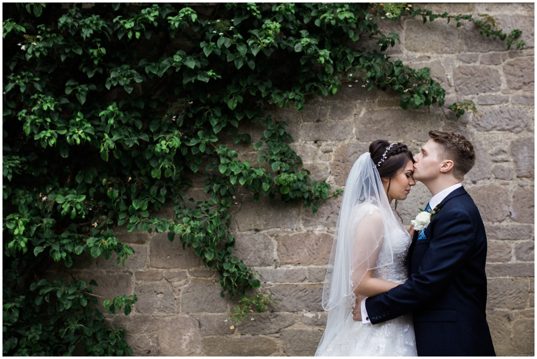 We_Can_Be_Heroes_Photography_Wedding_Dreanagh_House_Derry_0187