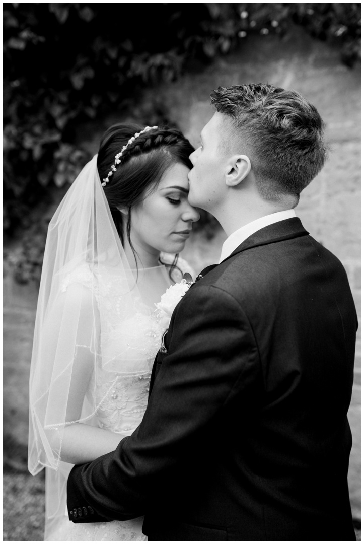 We_Can_Be_Heroes_Photography_Wedding_Dreanagh_House_Derry_0189