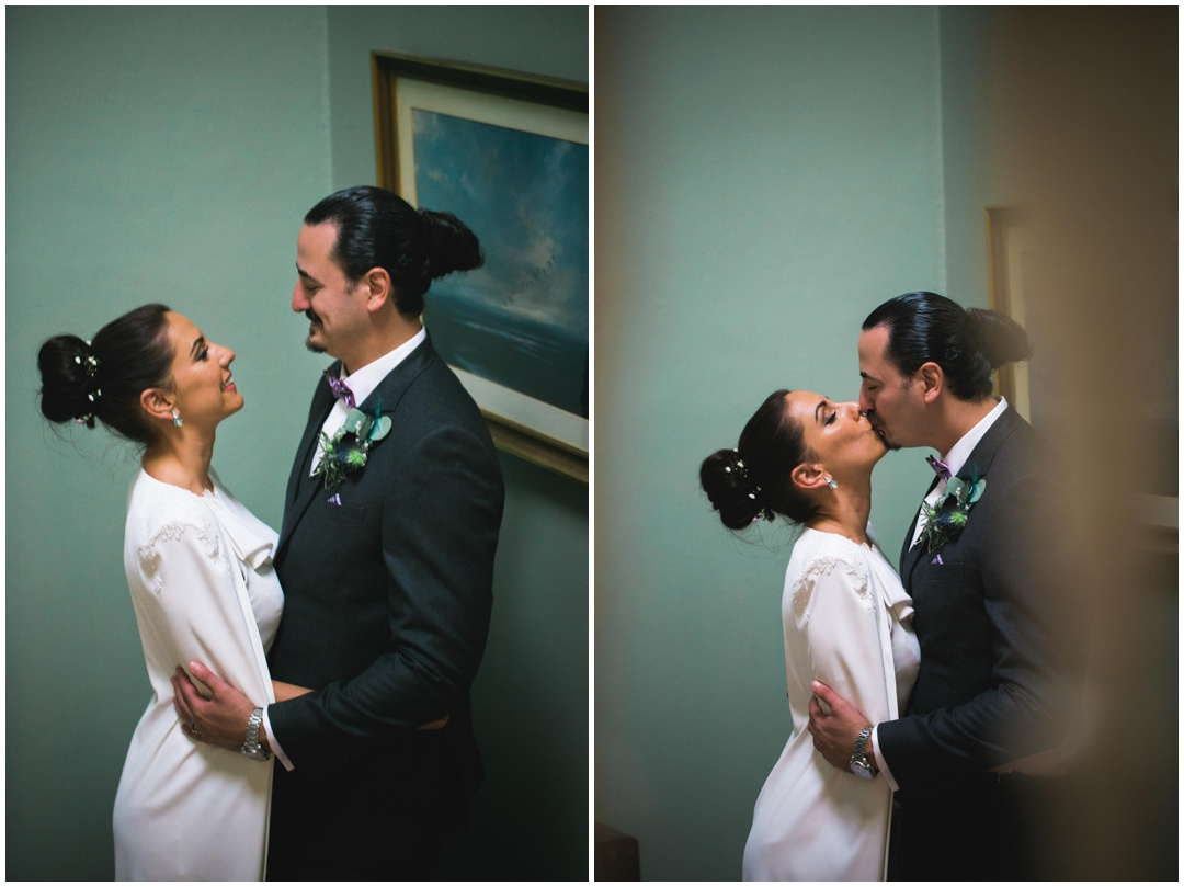 We_Can_Be_Heroes_Photography_Wedding_castlegrove_Hotel_Donegal_0067