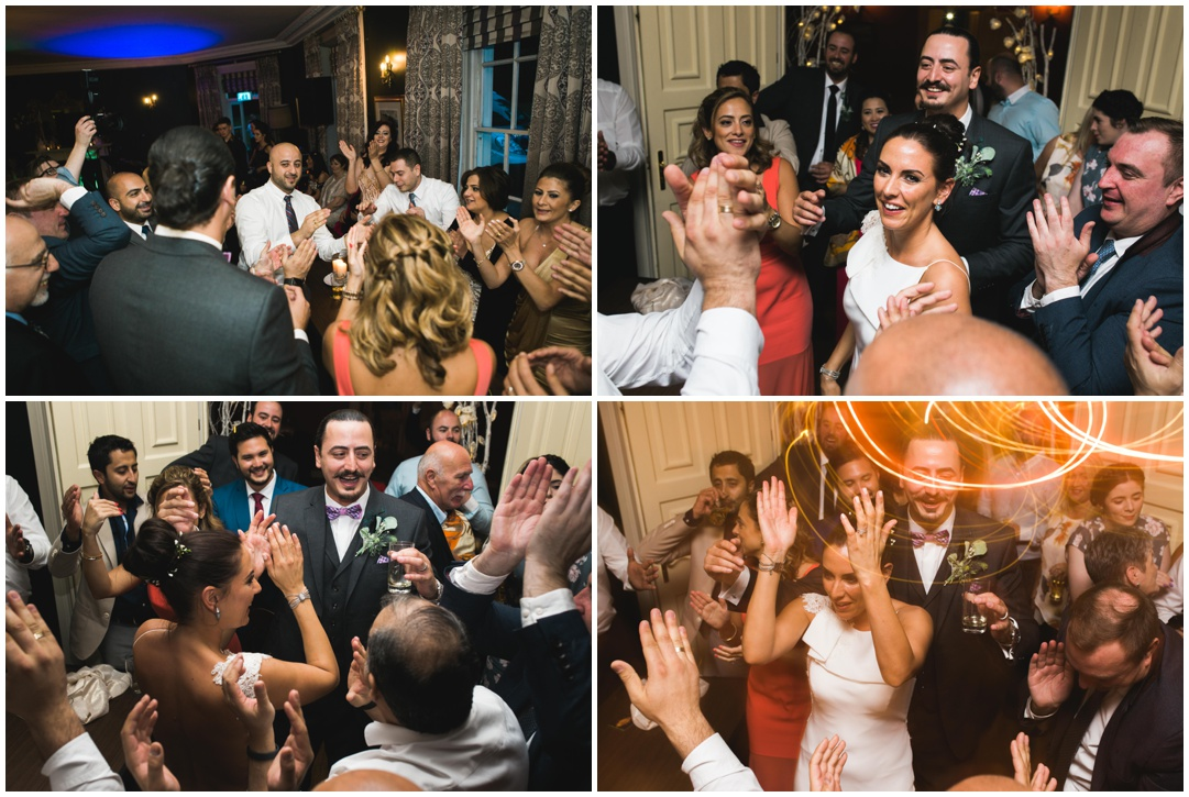 We_Can_Be_Heroes_Photography_Wedding_castlegrove_Hotel_Donegal_0093