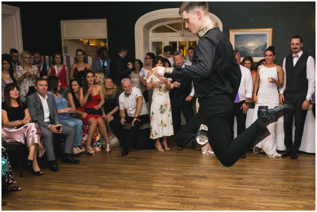 We_Can_Be_Heroes_Photography_Wedding_castlegrove_Hotel_Donegal_0095