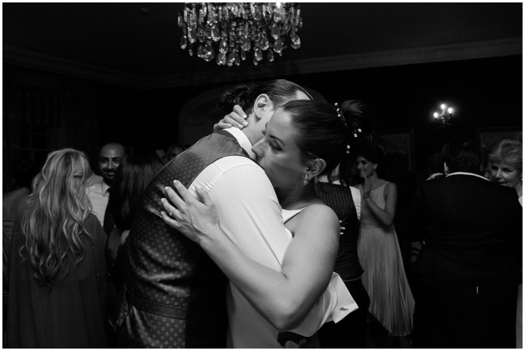 We_Can_Be_Heroes_Photography_Wedding_castlegrove_Hotel_Donegal_0102