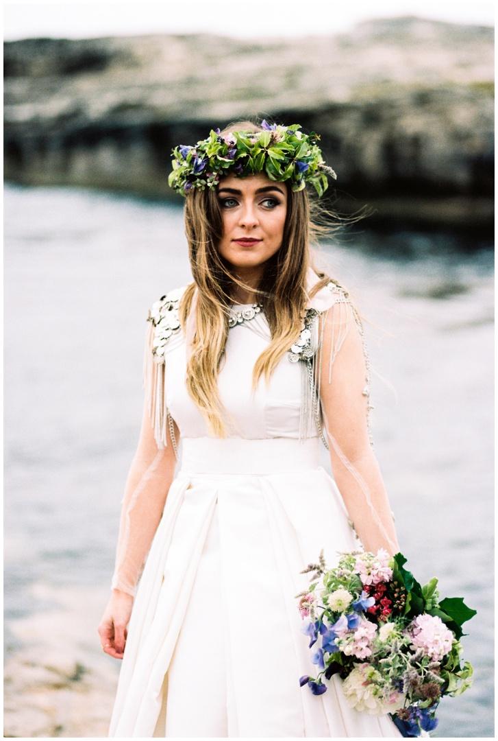 We_Can_Be_Heroes_Photography_Wedding_Photographer_Derry_Ireland_elopment_0102