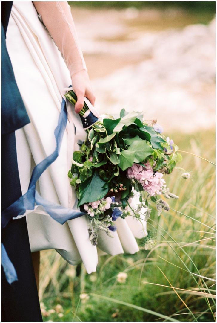 We_Can_Be_Heroes_Photography_Wedding_Photographer_Derry_Ireland_elopment_0105