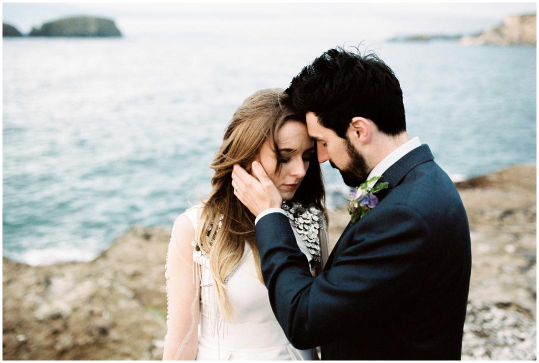 We_Can_Be_Heroes_Photography_Wedding_Photographer_Derry_Ireland_elopment_0110