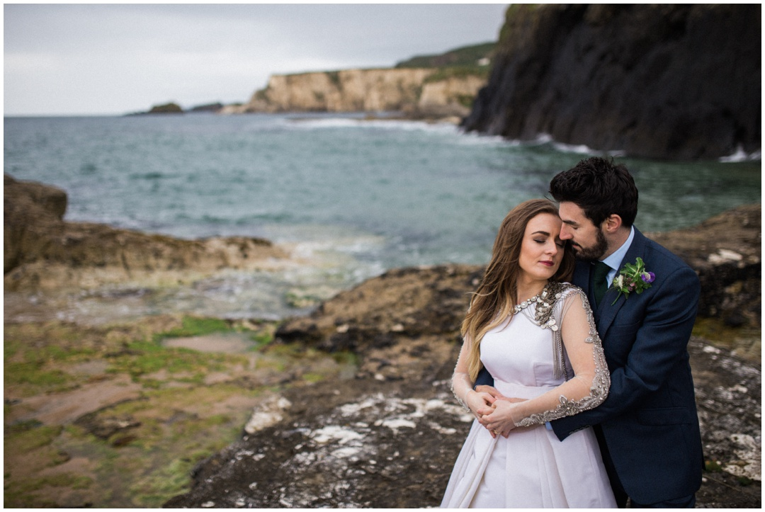 We_Can_Be_Heroes_Photography_Wedding_Photographer_Derry_Ireland_elopment_0121