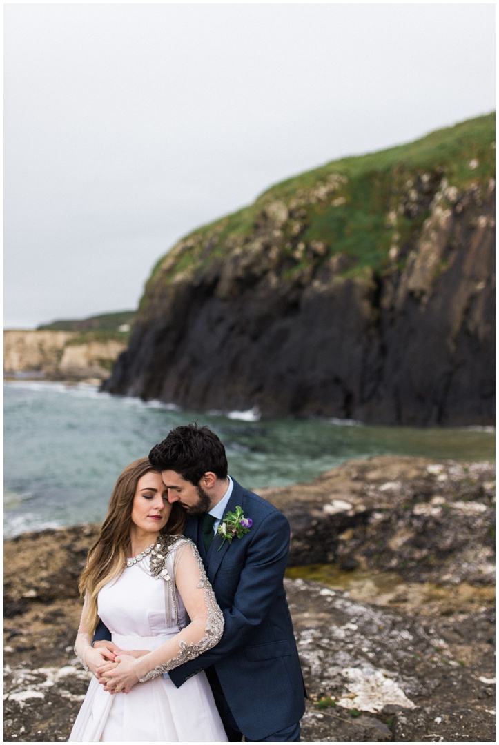 We_Can_Be_Heroes_Photography_Wedding_Photographer_Derry_Ireland_elopment_0122