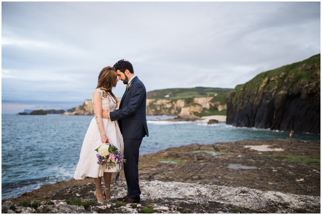 We_Can_Be_Heroes_Photography_Wedding_Photographer_Derry_Ireland_elopment_0136