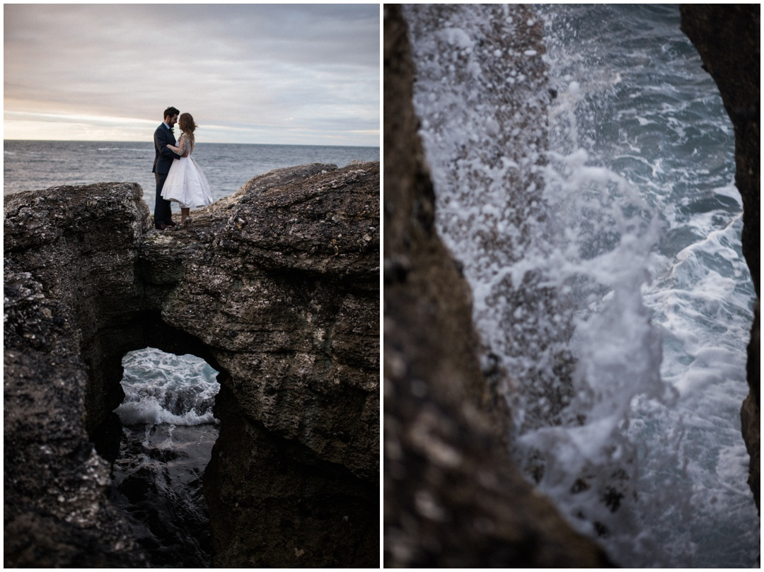 We_Can_Be_Heroes_Photography_Wedding_Photographer_Derry_Ireland_elopment_0143