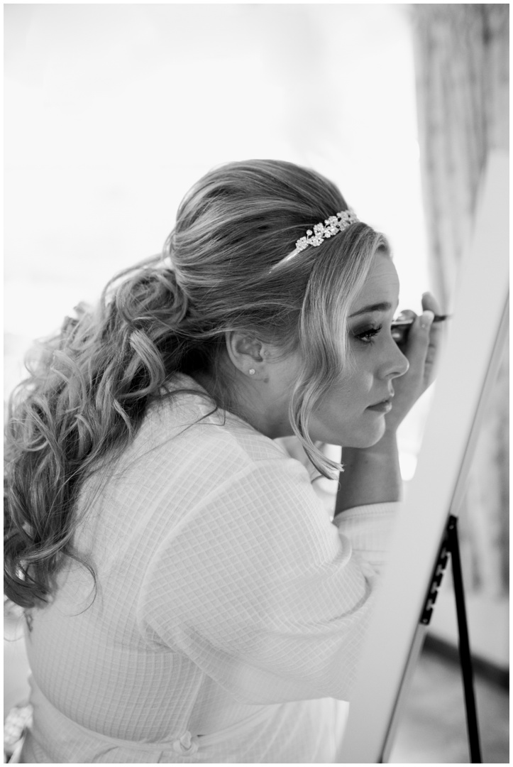 We_Can_Be_Heroes_Photography_Wedding_Photographer_Derry_Ireland_PPANI__0001