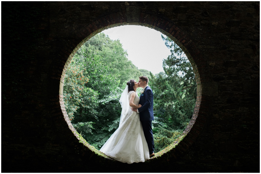 We_Can_Be_Heroes_Photography_Wedding_Photographer_Derry_Ireland_PPANI__0002