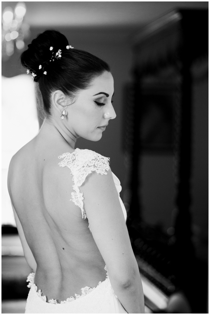 We_Can_Be_Heroes_Photography_Wedding_Photographer_Derry_Ireland_PPANI__0003
