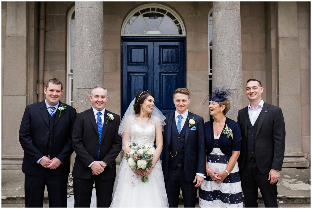 We_Can_Be_Heroes_Photography_Wedding_Photographer_Derry_Ireland_PPANI__0004