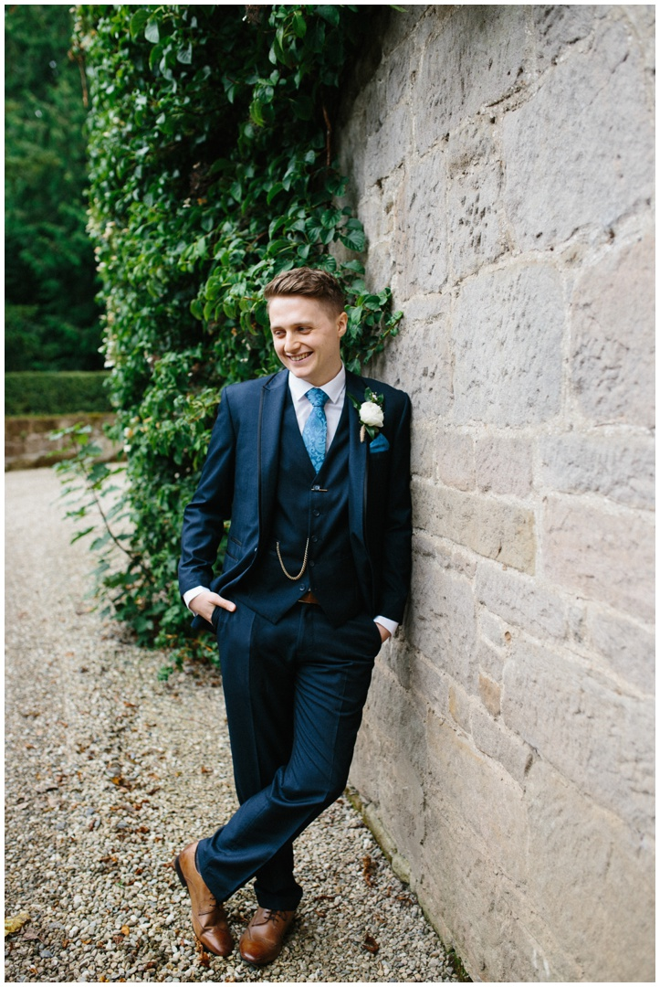 We_Can_Be_Heroes_Photography_Wedding_Photographer_Derry_Ireland_PPANI__0006