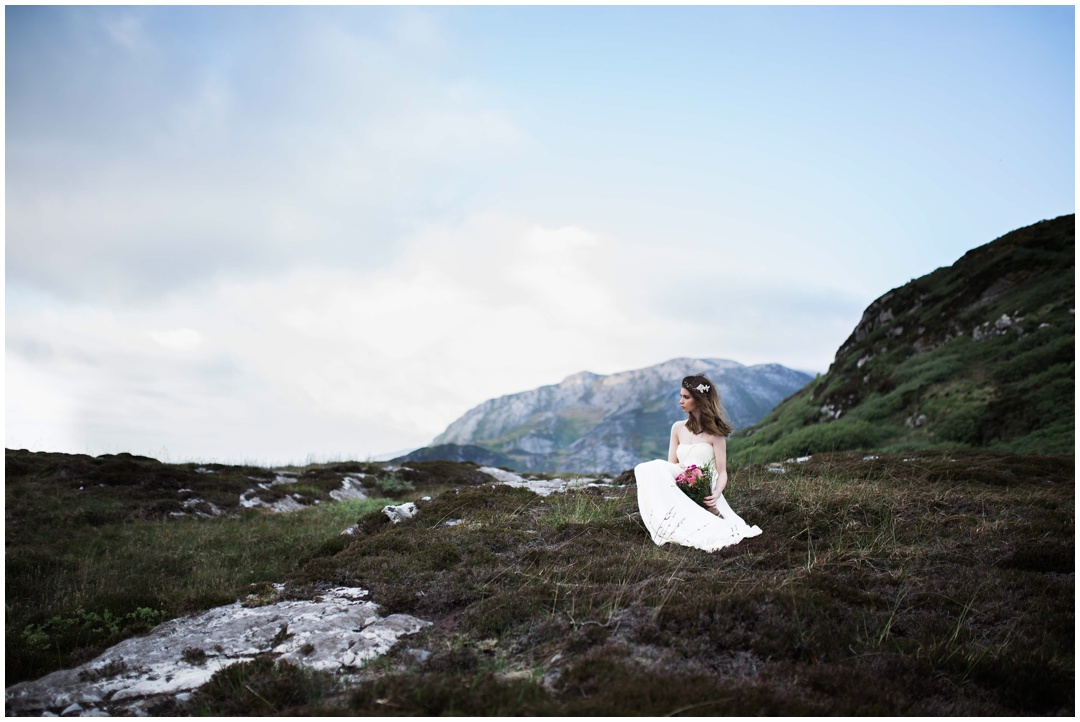We_Can_Be_Heroes_Photography_Wedding_Photographer_Derry_Ireland_PPANI__0009