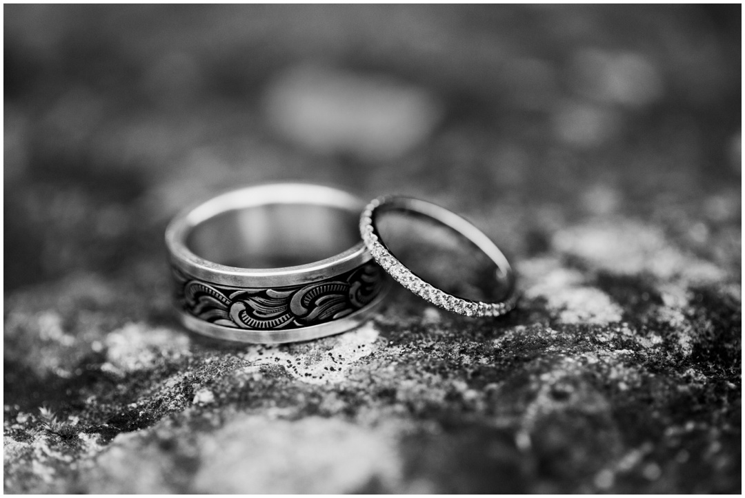 We_Can_Be_Heroes_Photography_Wedding_Photographer_Derry_Ireland_PPANI__0011