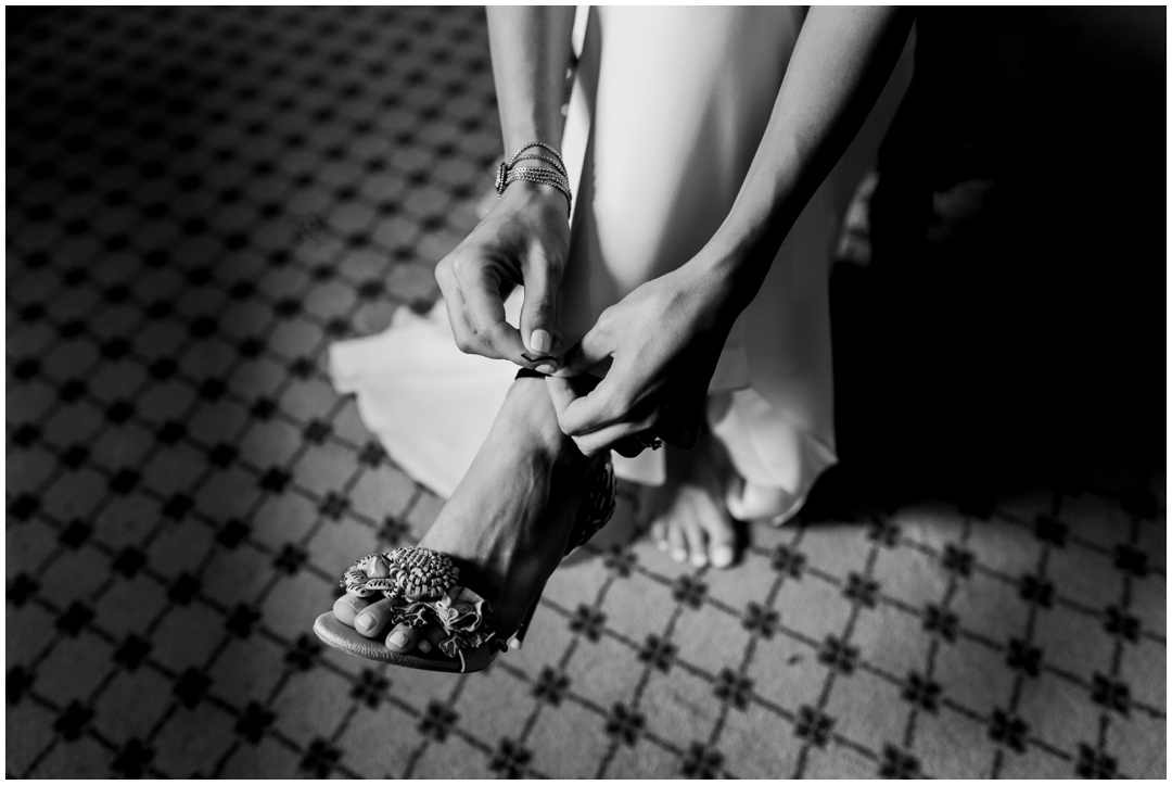 We_Can_Be_Heroes_Photography_Wedding_Photographer_Derry_Ireland_PPANI__0012
