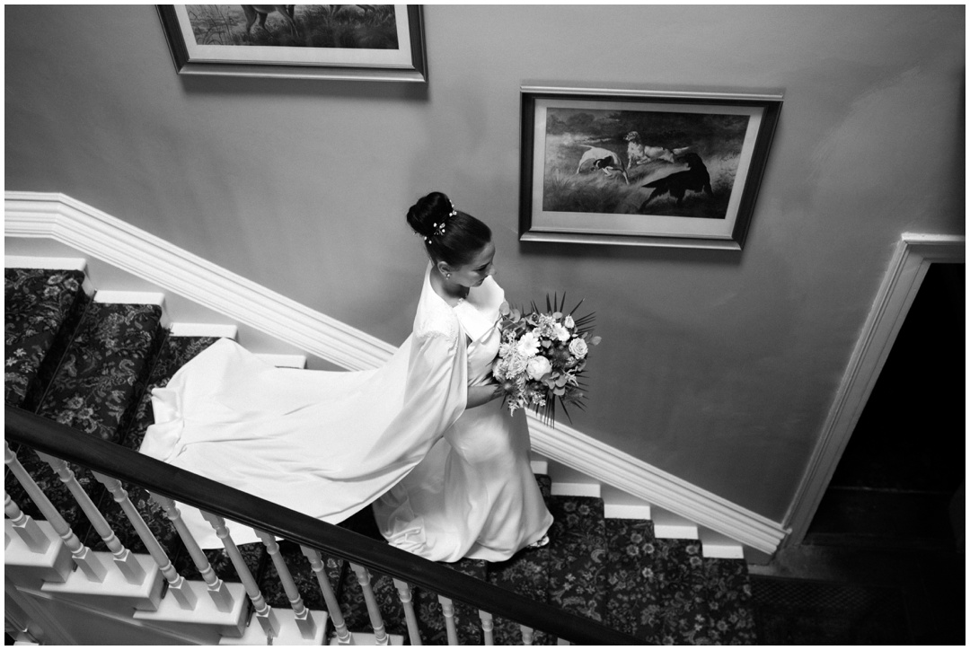 We_Can_Be_Heroes_Photography_Wedding_Photographer_Derry_Ireland_PPANI__0013