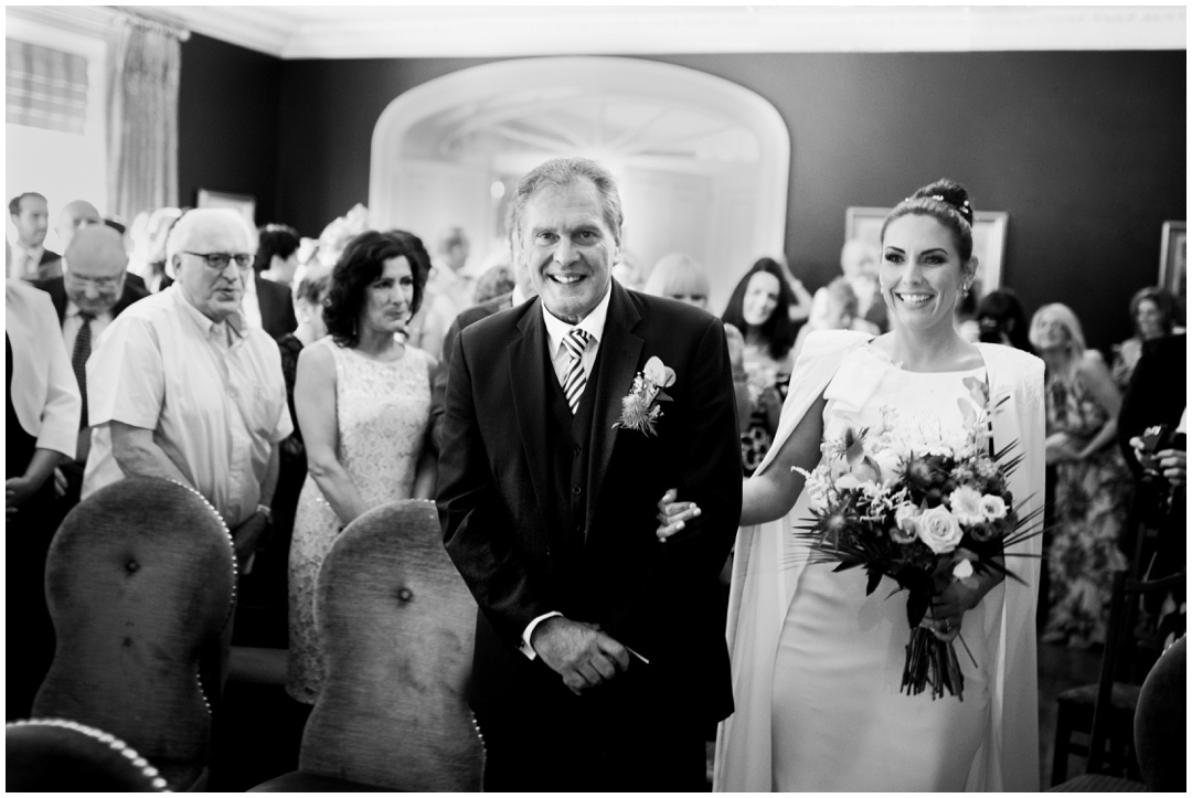 We_Can_Be_Heroes_Photography_Wedding_Photographer_Derry_Ireland_PPANI__0014