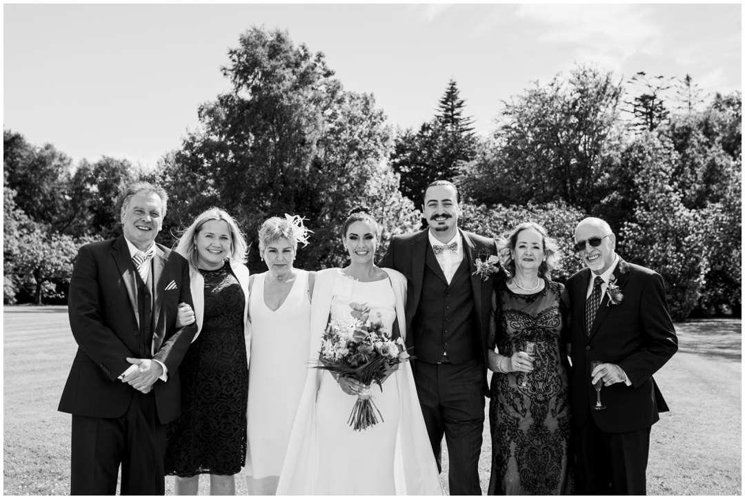 We_Can_Be_Heroes_Photography_Wedding_Photographer_Derry_Ireland_PPANI__0015
