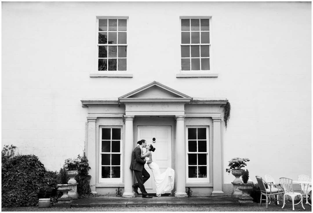 We_Can_Be_Heroes_Photography_Wedding_Photographer_Derry_Ireland_PPANI__0016