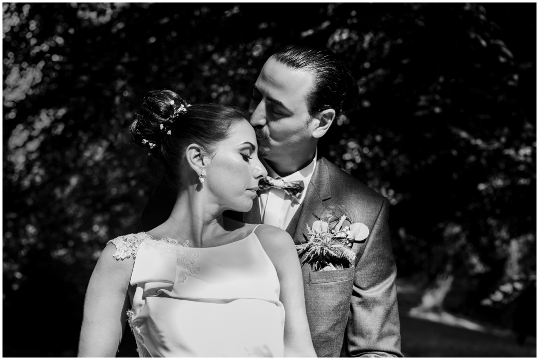 We_Can_Be_Heroes_Photography_Wedding_Photographer_Derry_Ireland_PPANI__0017