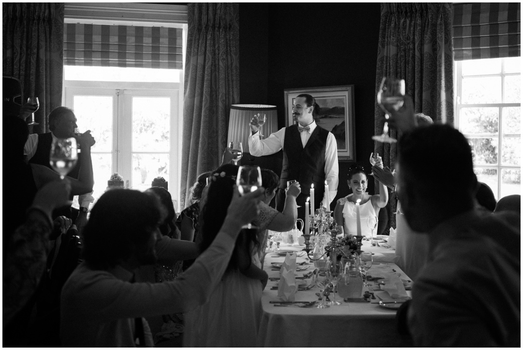 We_Can_Be_Heroes_Photography_Wedding_Photographer_Derry_Ireland_PPANI__0018