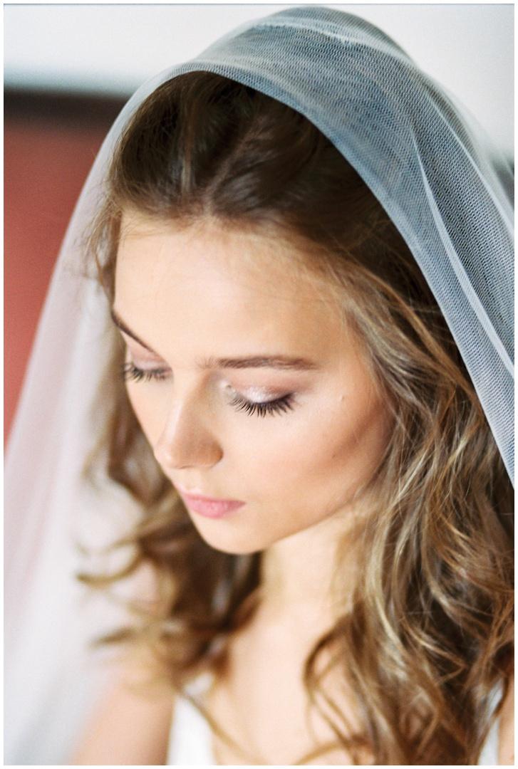 We_Can_Be_Heroes_Photography_Wedding_Photographer_Derry_Ireland_elopment_0147