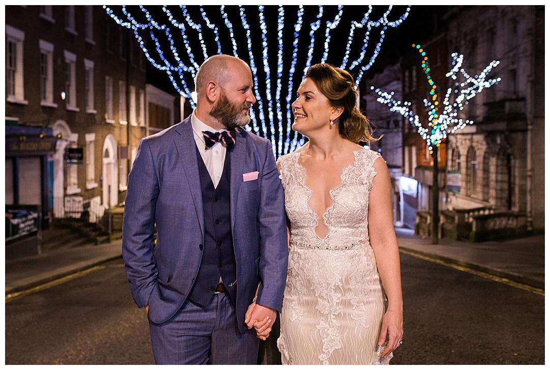 We_can _be_Heroes_alternative_wedding_photographer_Ireland_0092