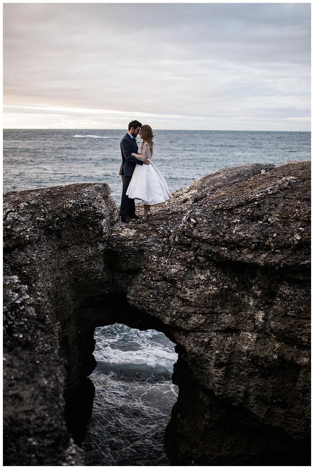 We_can _be_Heroes_alternative_wedding_photographer_Ireland_0094