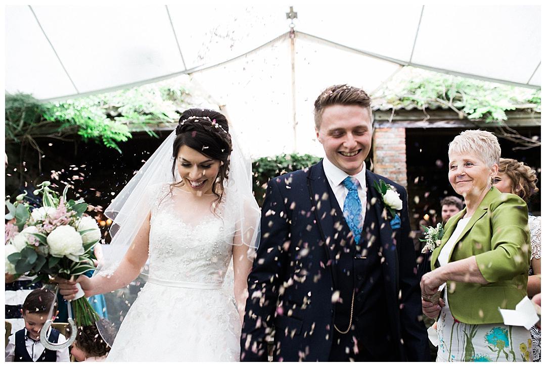 We_can _be_Heroes_alternative_wedding_photographer_Ireland_0095