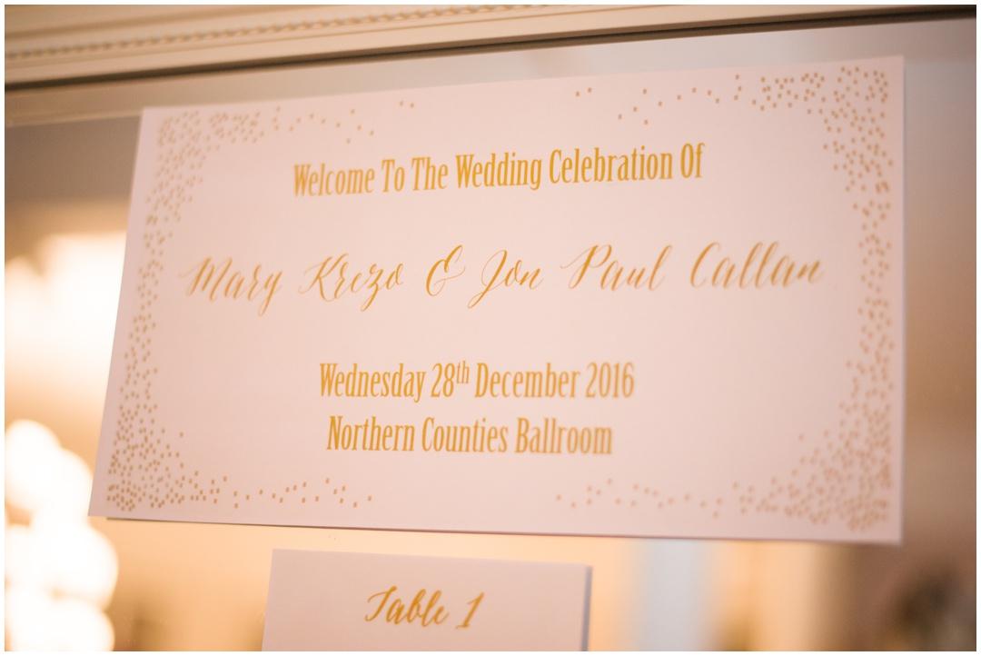 un-wedding