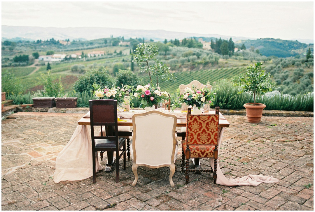 Alternative_Irish_Wedding_Photographer_We_Can_Be_Heroes_Tuscany_Hills_film_0002