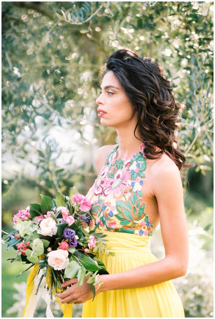 Alternative_Irish_Wedding_Photographer_We_Can_Be_Heroes_Tuscany_Hills_film_0005