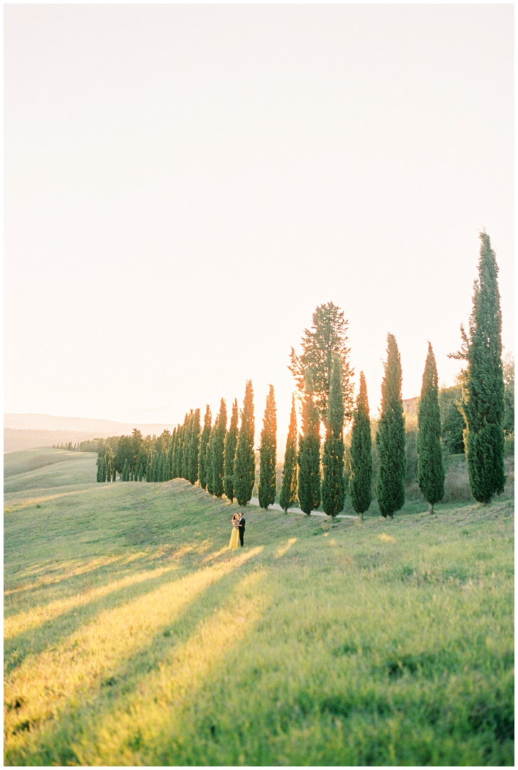 Alternative_Irish_Wedding_Photographer_We_Can_Be_Heroes_Tuscany_Hills_film_0008