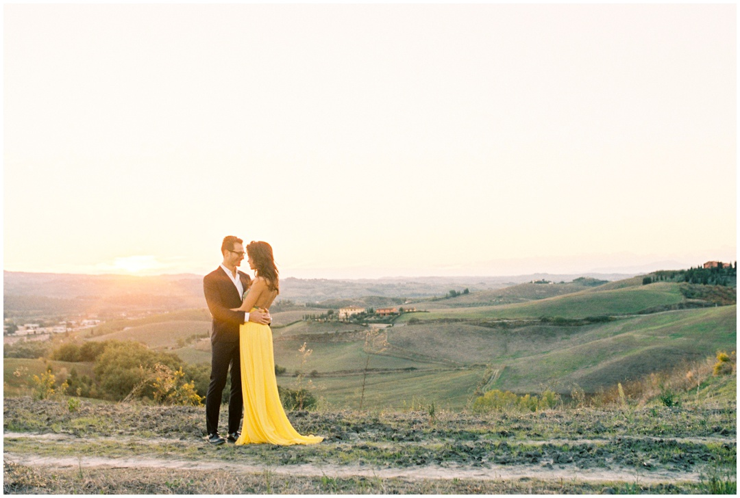 Alternative_Irish_Wedding_Photographer_We_Can_Be_Heroes_Tuscany_Hills_film_0009