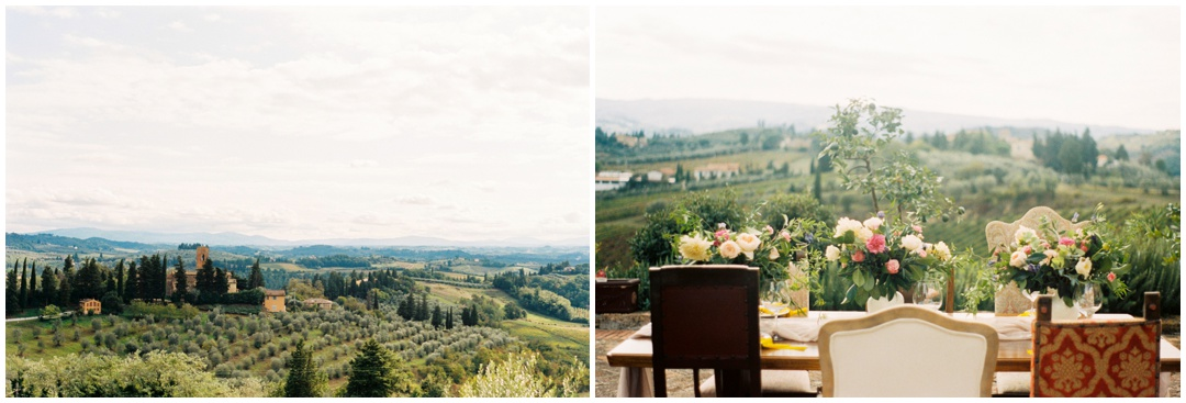 Alternative_Irish_Wedding_Photographer_We_Can_Be_Heroes_Tuscany_Hills_film_0011