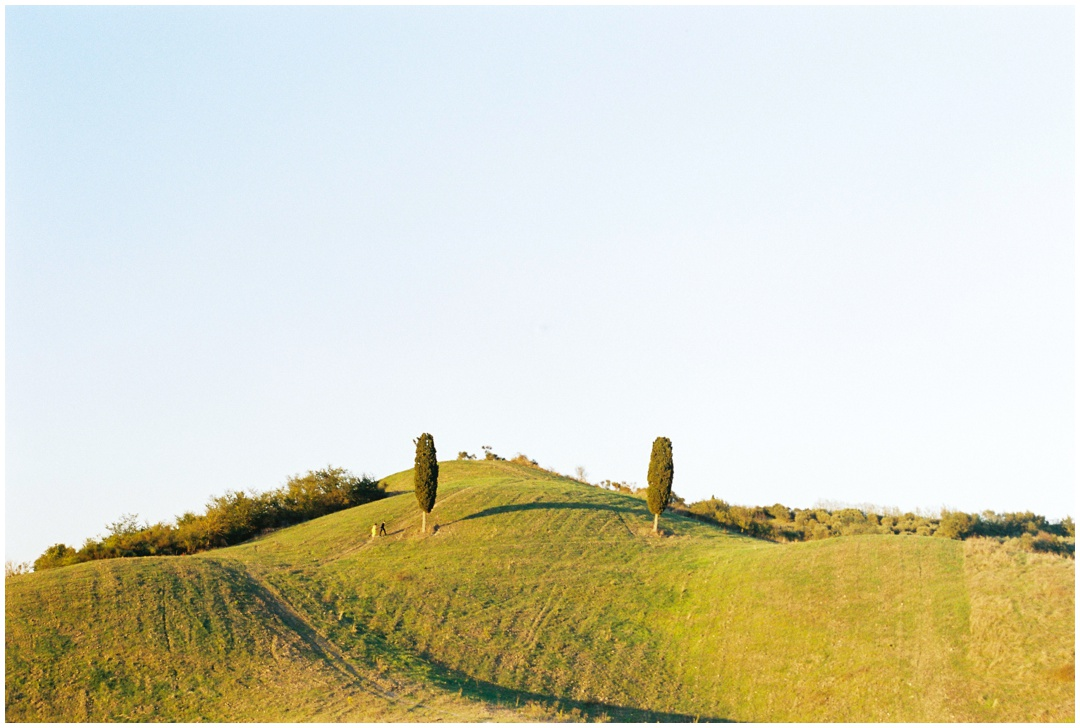 Alternative_Irish_Wedding_Photographer_We_Can_Be_Heroes_Tuscany_Hills_film_0013