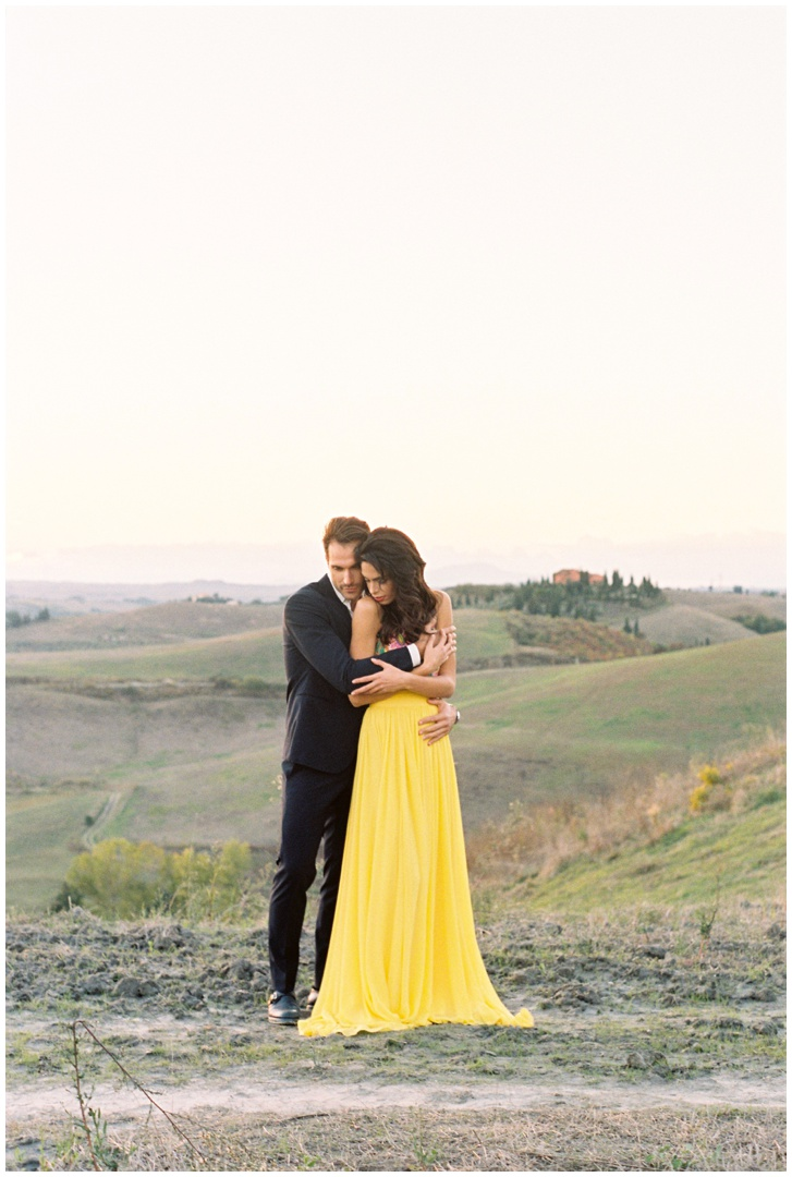 Alternative_Irish_Wedding_Photographer_We_Can_Be_Heroes_Tuscany_Hills_film_0014