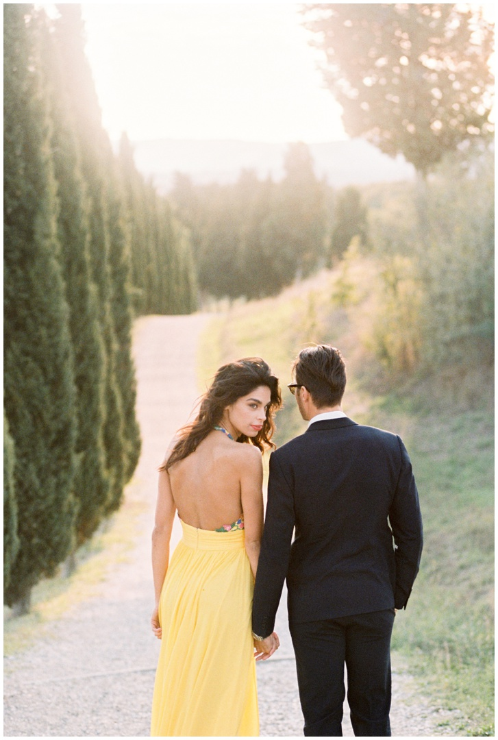 Alternative_Irish_Wedding_Photographer_We_Can_Be_Heroes_Tuscany_Hills_film_0015