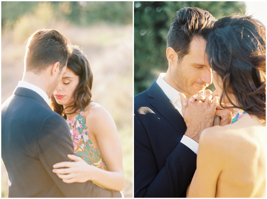 Alternative_Irish_Wedding_Photographer_We_Can_Be_Heroes_Tuscany_Hills_film_0018