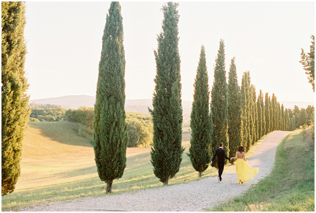 Alternative_Irish_Wedding_Photographer_We_Can_Be_Heroes_Tuscany_Hills_film_0019