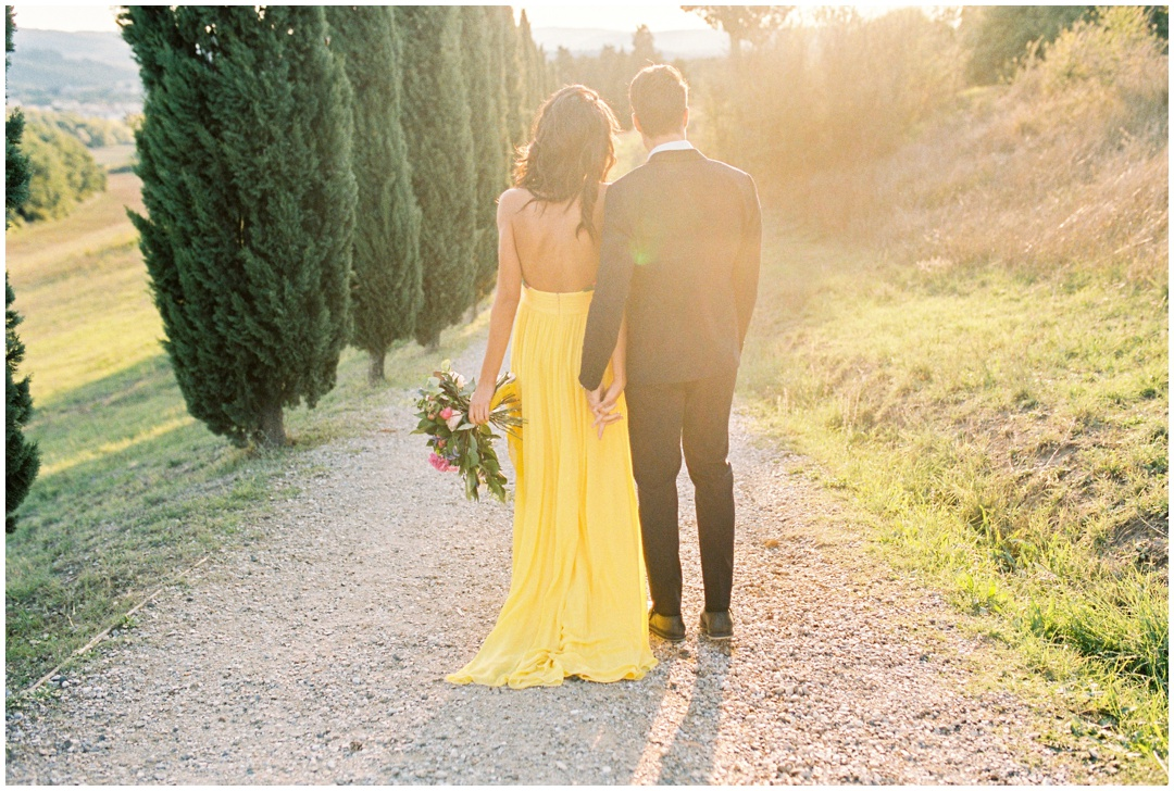 Alternative_Irish_Wedding_Photographer_We_Can_Be_Heroes_Tuscany_Hills_film_0024